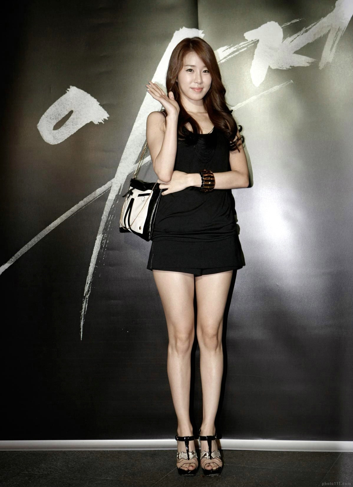 Image Result For South Korea Girl Sexy Hot