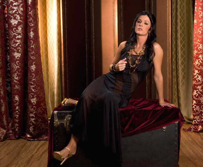 of india summer Pictures