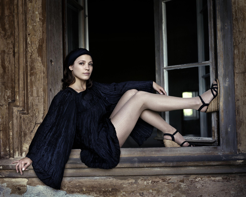 Irina Potapenko nude 482