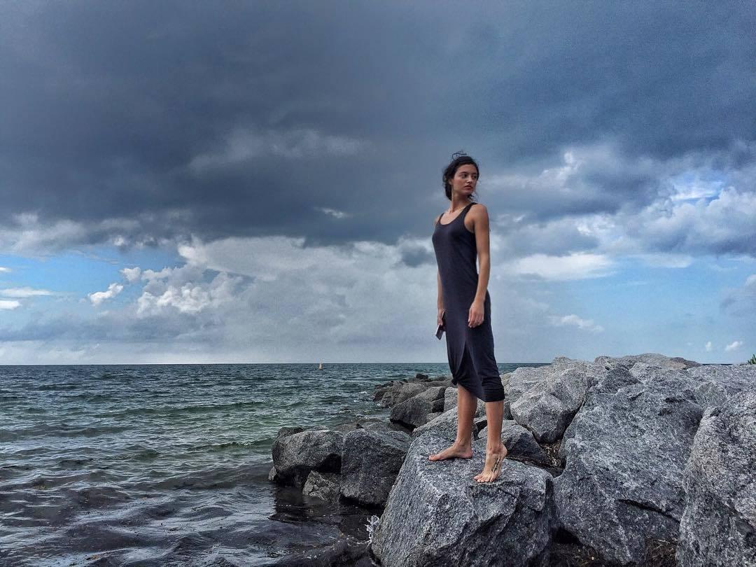 Feet Isabelle Boemeke nude (96 foto and video), Sexy, Cleavage, Twitter, in bikini 2015