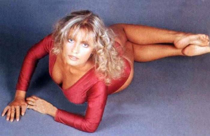 Feet Susy Kane (born 1978) nudes (74 pics) Sexy, Facebook, see through