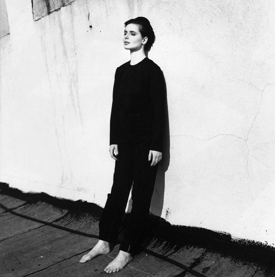 https://pics.wikifeet.com/Isabella-Rossellini-Feet-923157.jpg