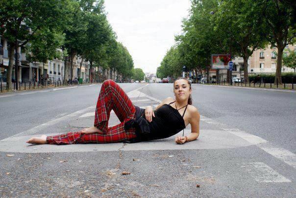 https://pics.wikifeet.com/Isabelle-Geffroy-Feet-1266540.jpg