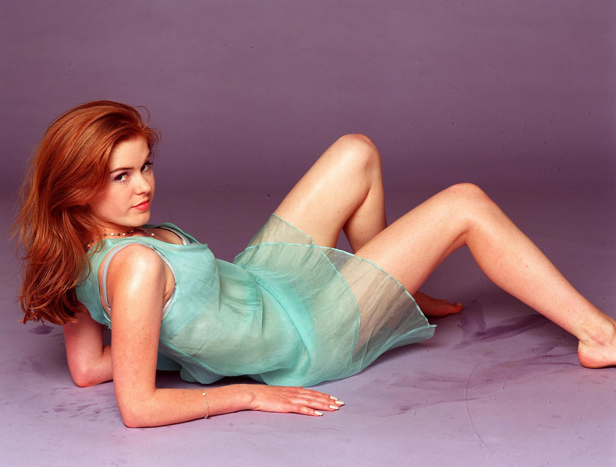 the-hook-isla-fisher-sexy-extreme