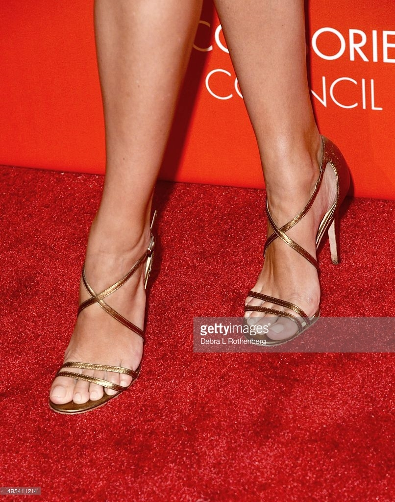 image Heel sandals and naked news hd tiniest in