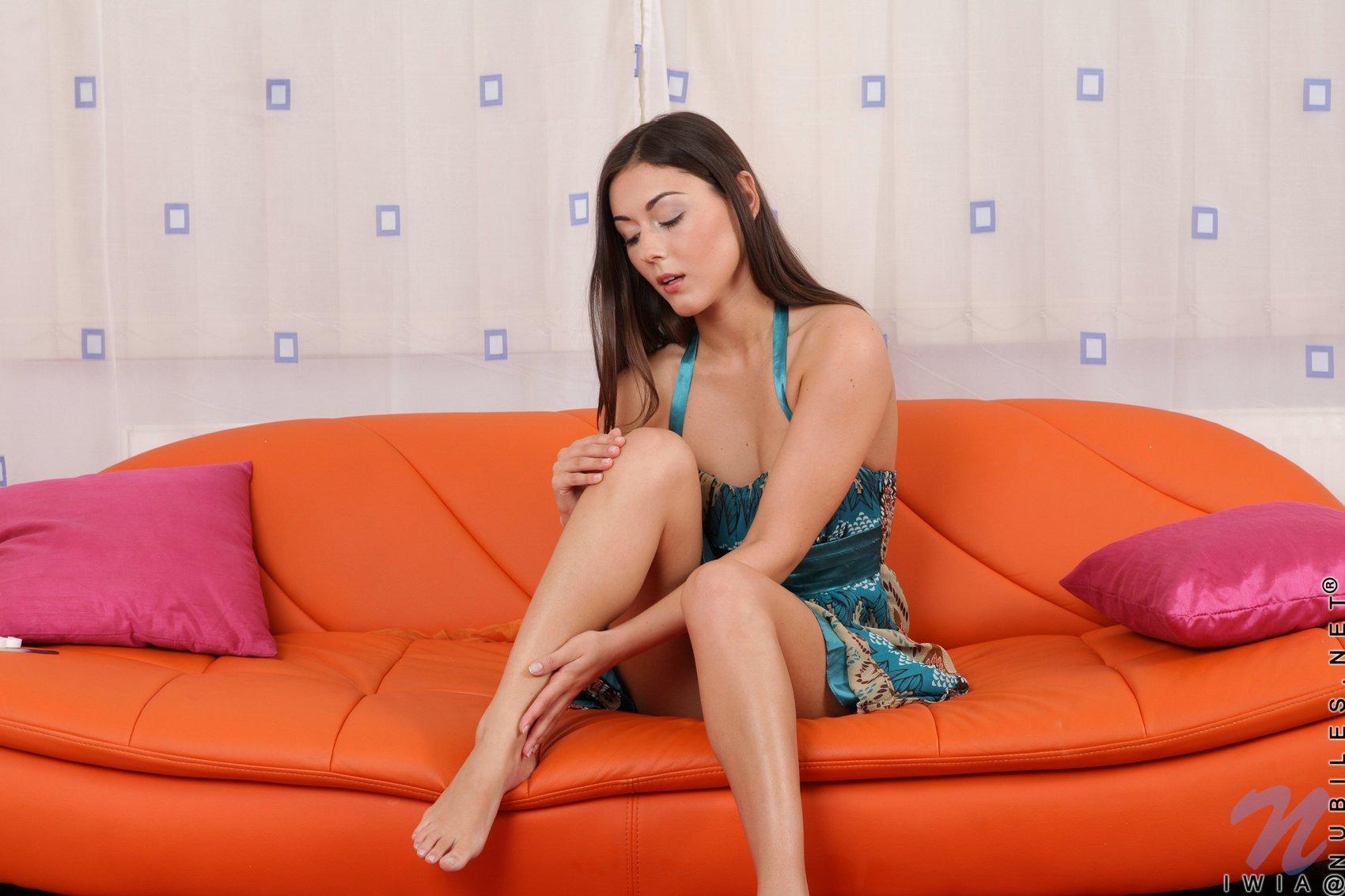 Iwias Feet-3941