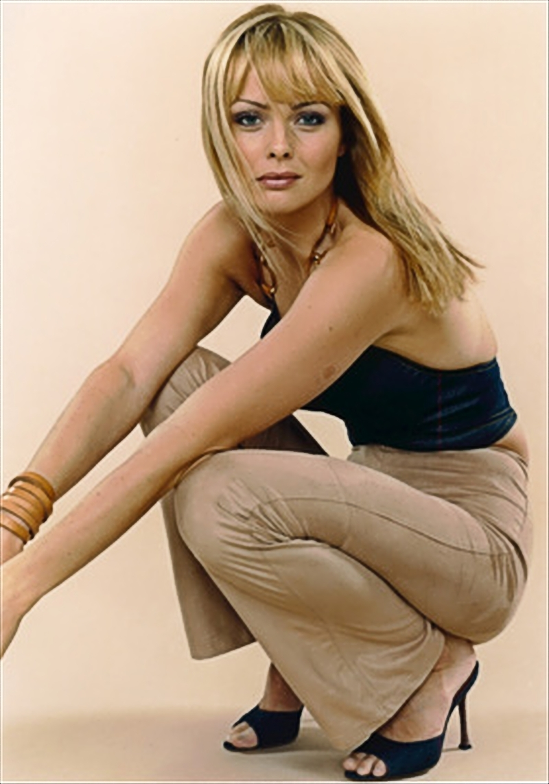 Really. All izabella scorupco fakes remarkable question