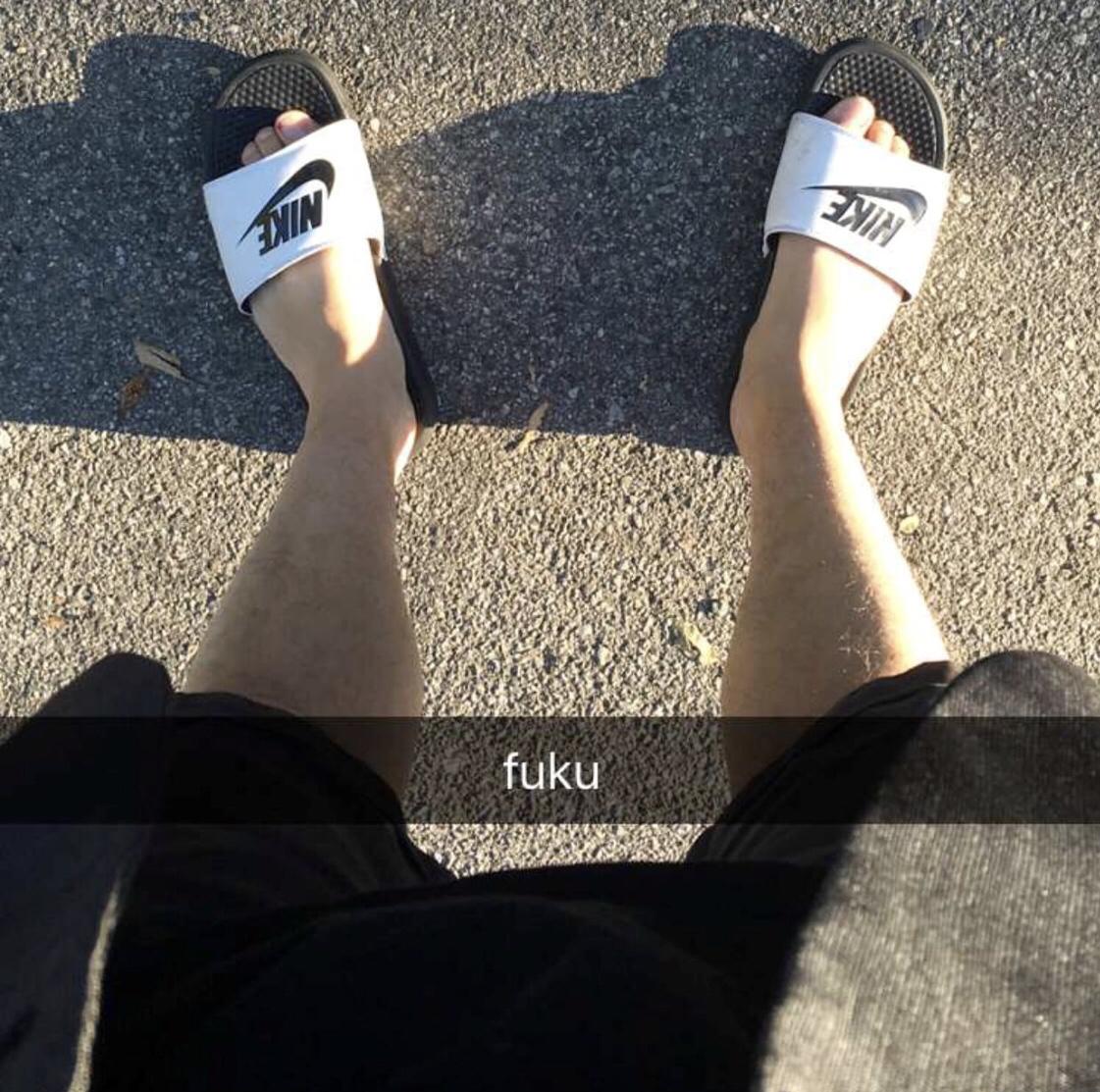 Jack Antonoffs Feet Wikifeet Men