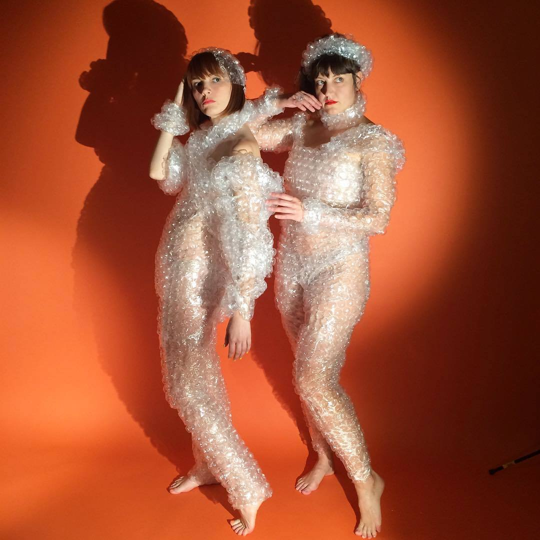 Jackie Michele Johnson Nude Photos 57