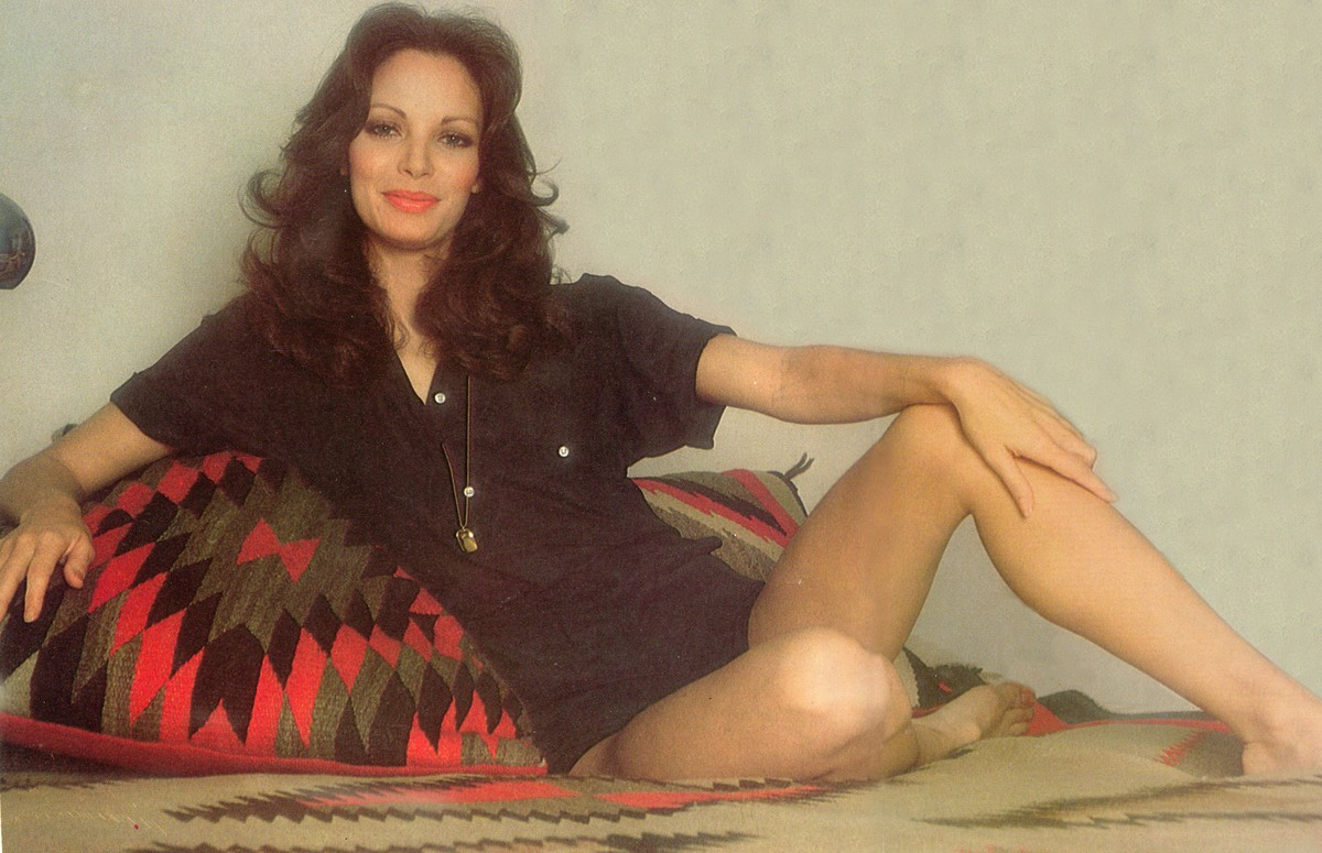 1000+ images about Jaclyn Smith on Pinterest | Jaclyn