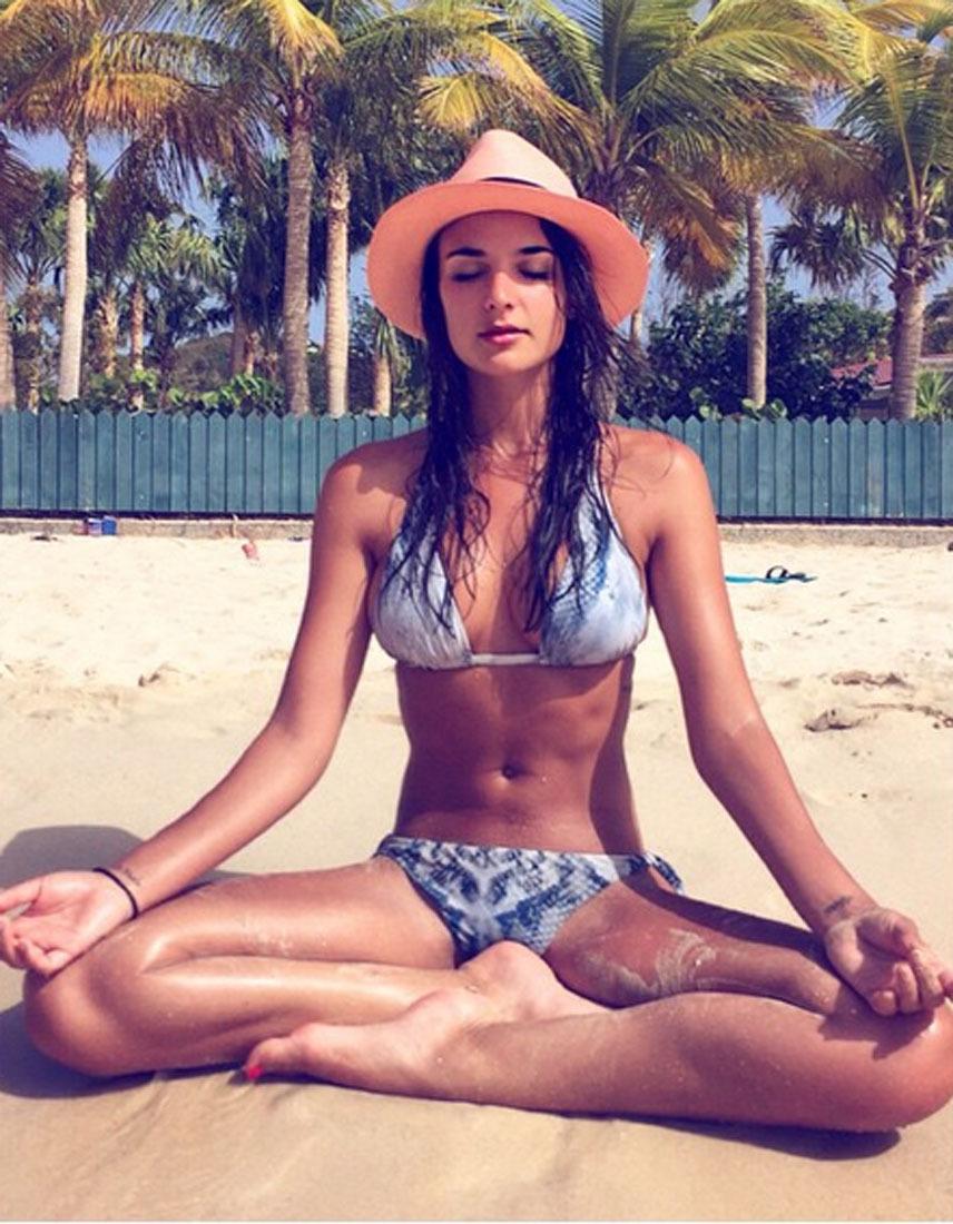 Celebrity Jade Leboeuf naked (67 photo), Topless, Leaked, Instagram, bra 2019