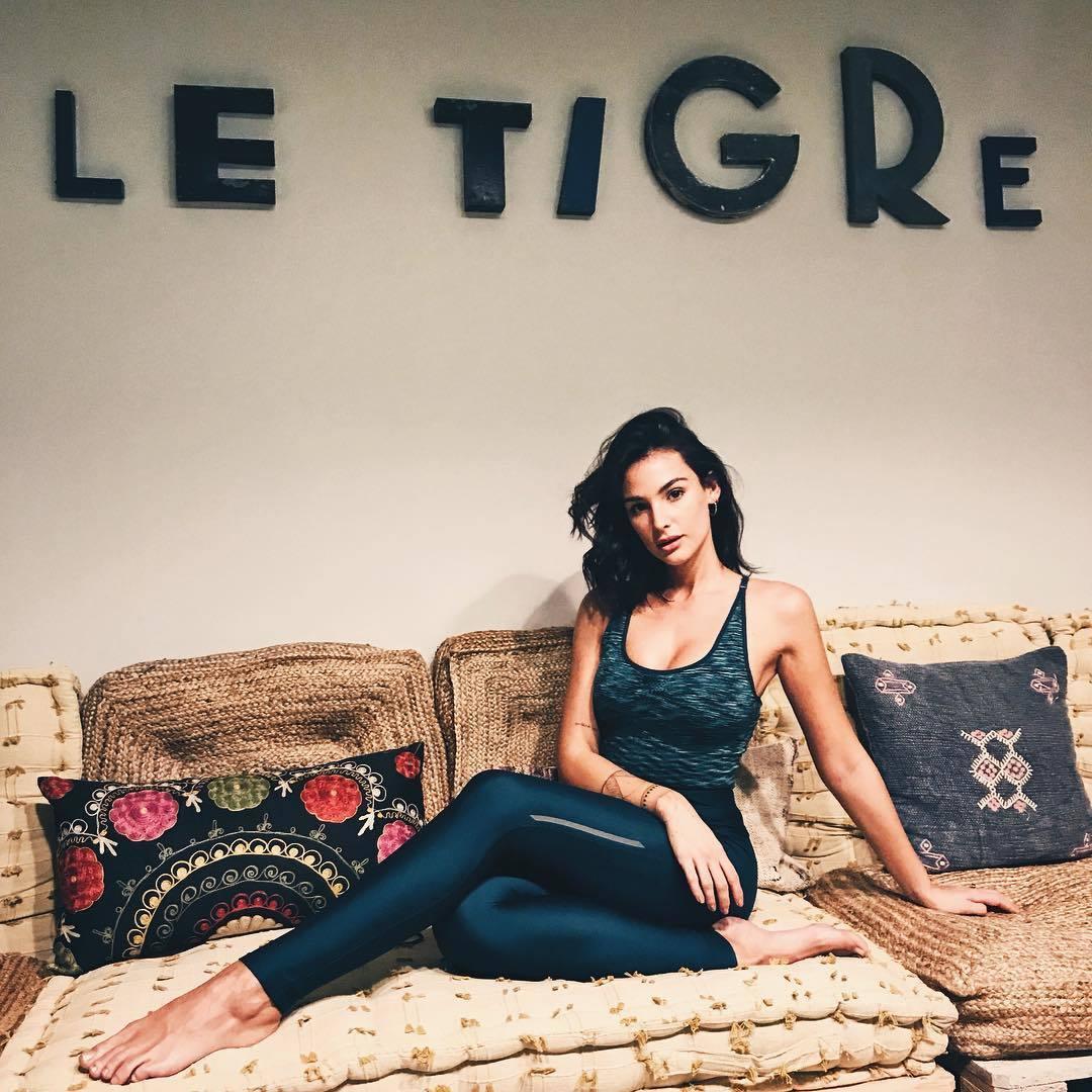 Celebrity Jade Leboeuf nudes (87 photos), Tits, Bikini, Twitter, cameltoe 2019