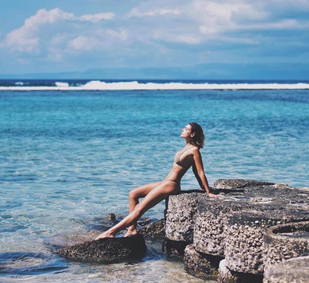 Feet Jade Leboeuf nude (88 photos), Ass, Hot, Instagram, braless 2020