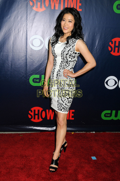 Image result for JADYN WONG SEXY
