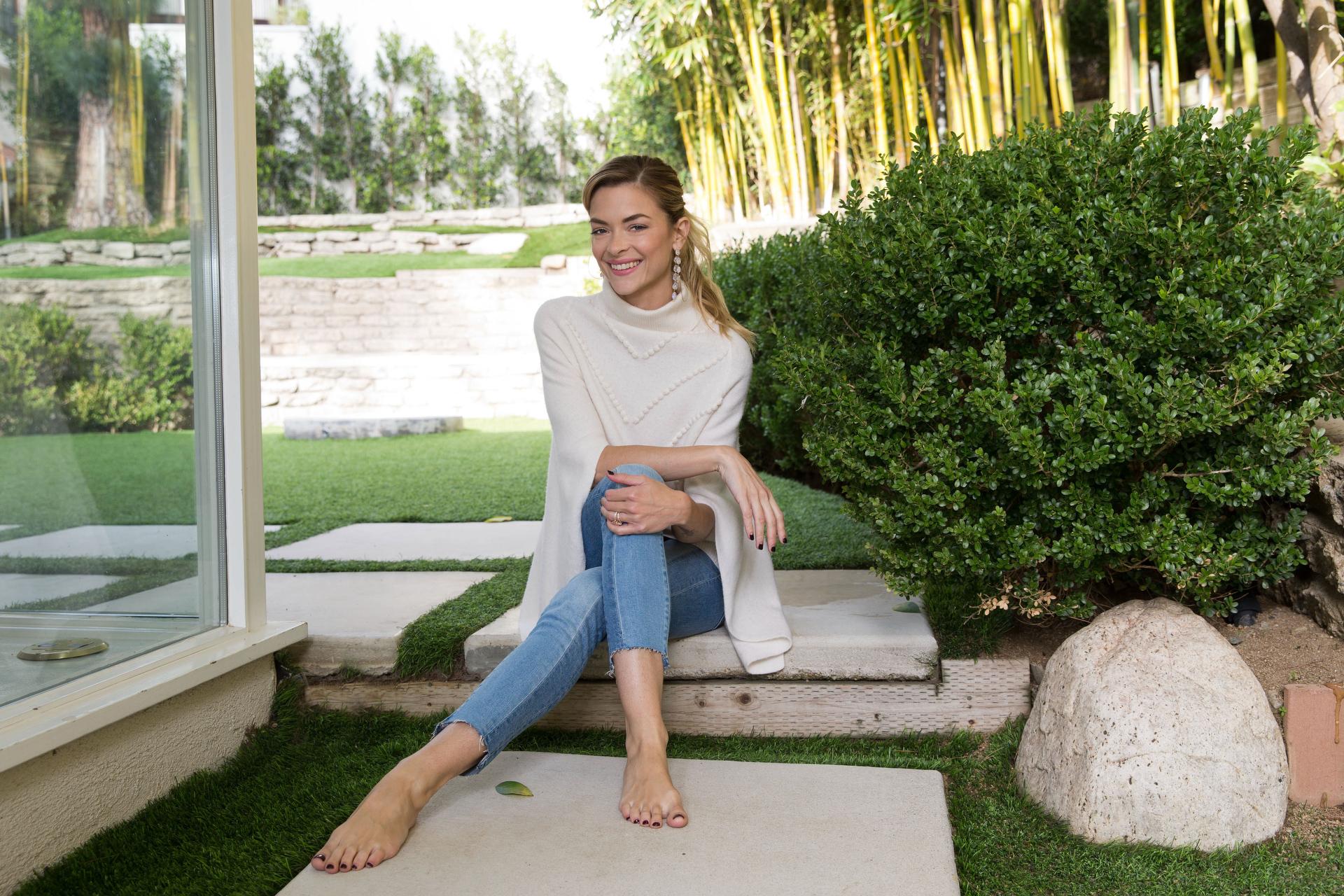 Feet Jaime King nudes (31 photo), Sexy, Leaked, Boobs, braless 2020