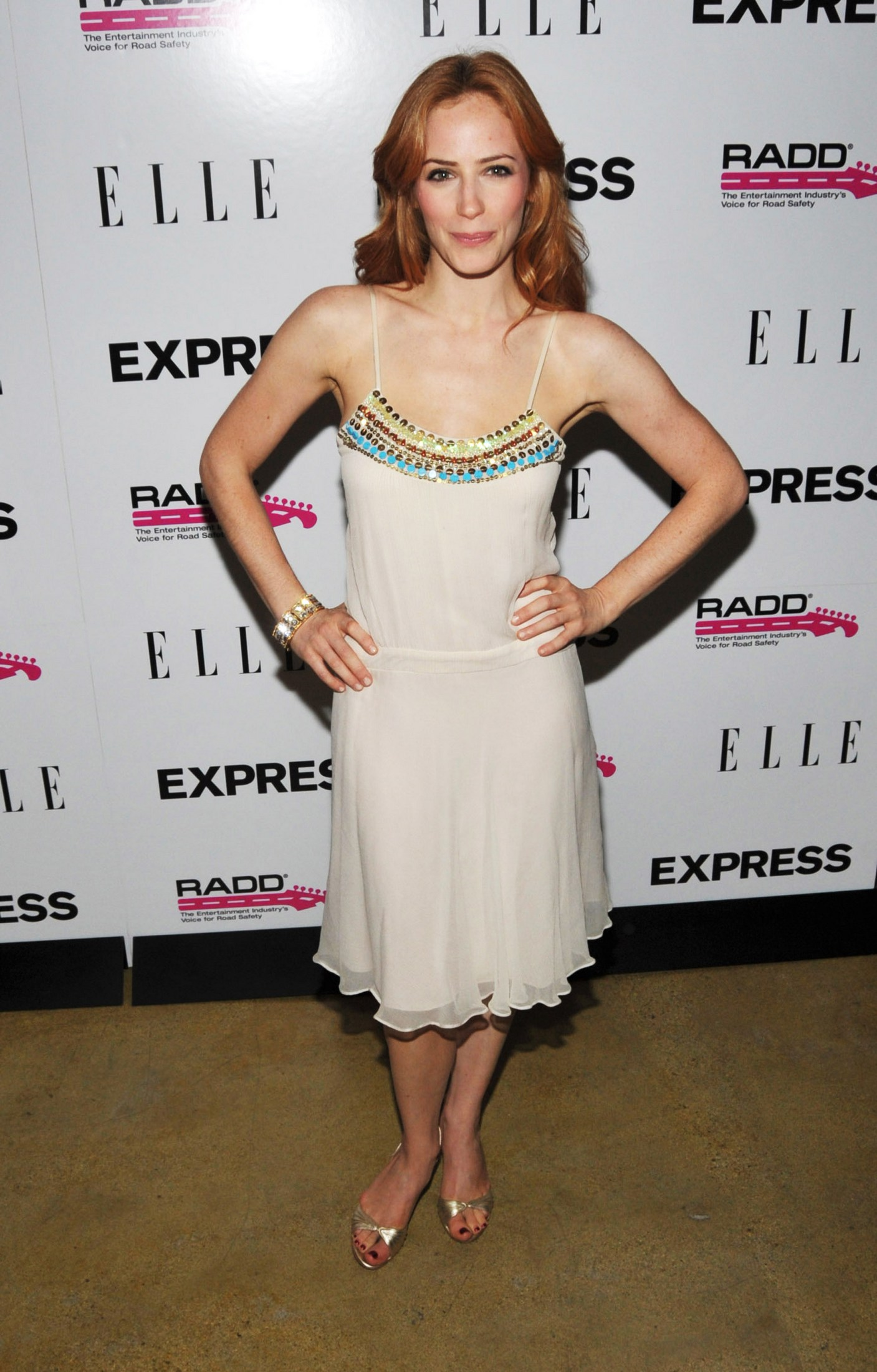 Feet Jaime Ray Newman nudes (75 photo) Hot, Instagram, cleavage