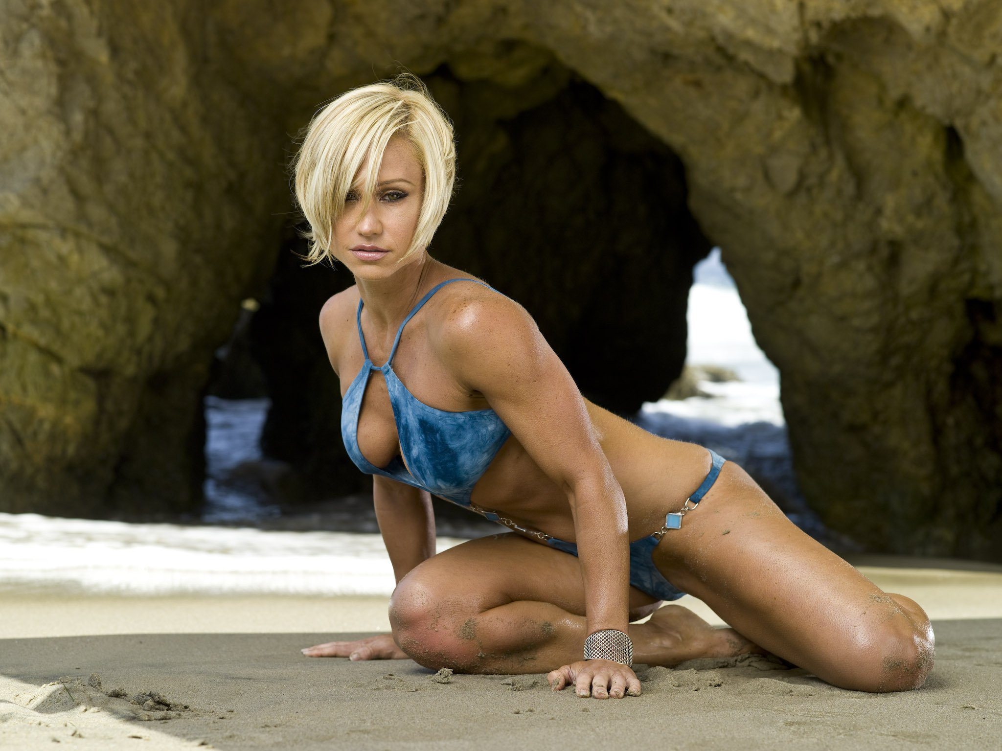 jamie eason turkey chili