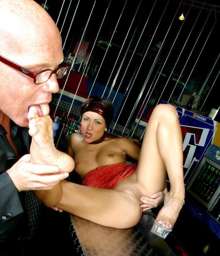Jessyca wilson porno
