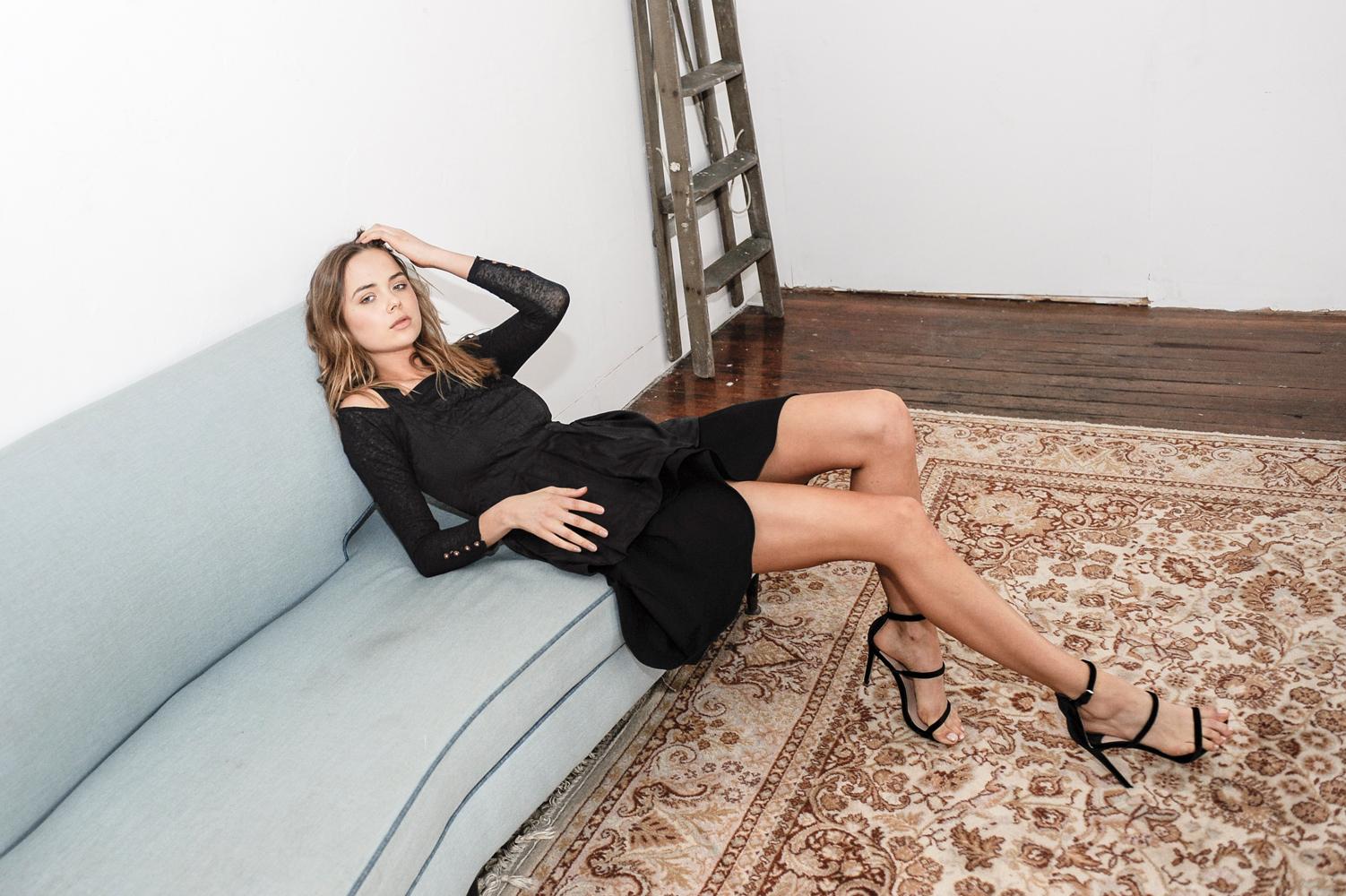Celebrity Jana Jung nude photos 2019