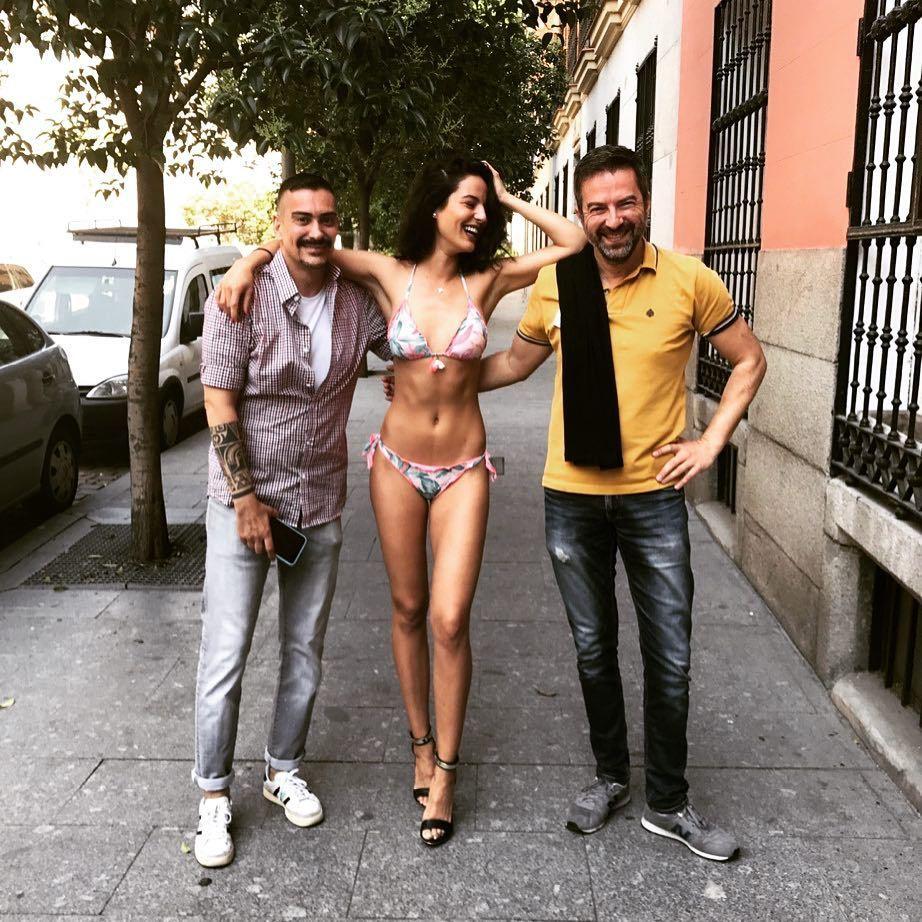 Jana Perez naked 372