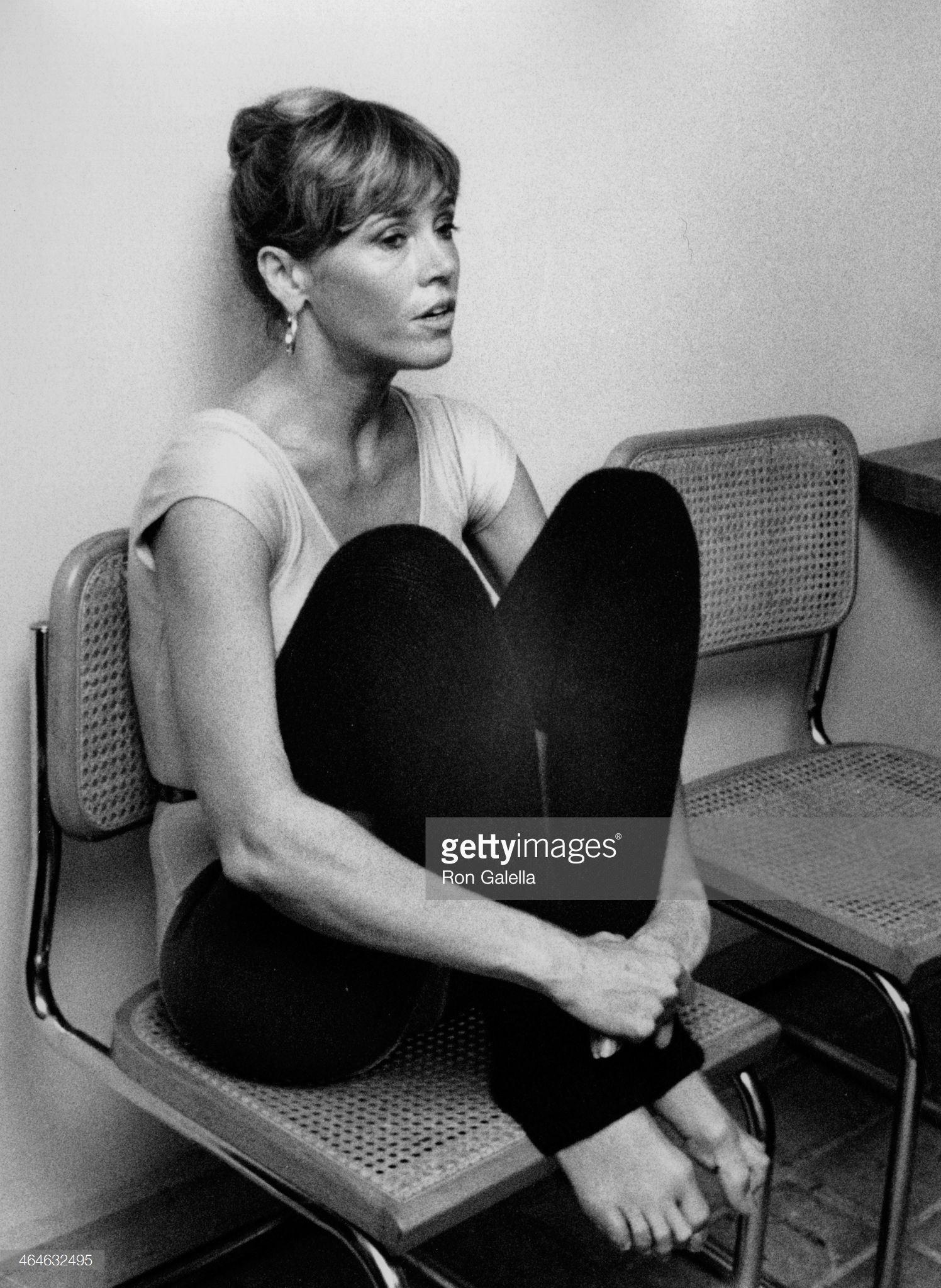 Xxx Jane Fonda Nude Porn  Wwwfreee-Pornscom-7073