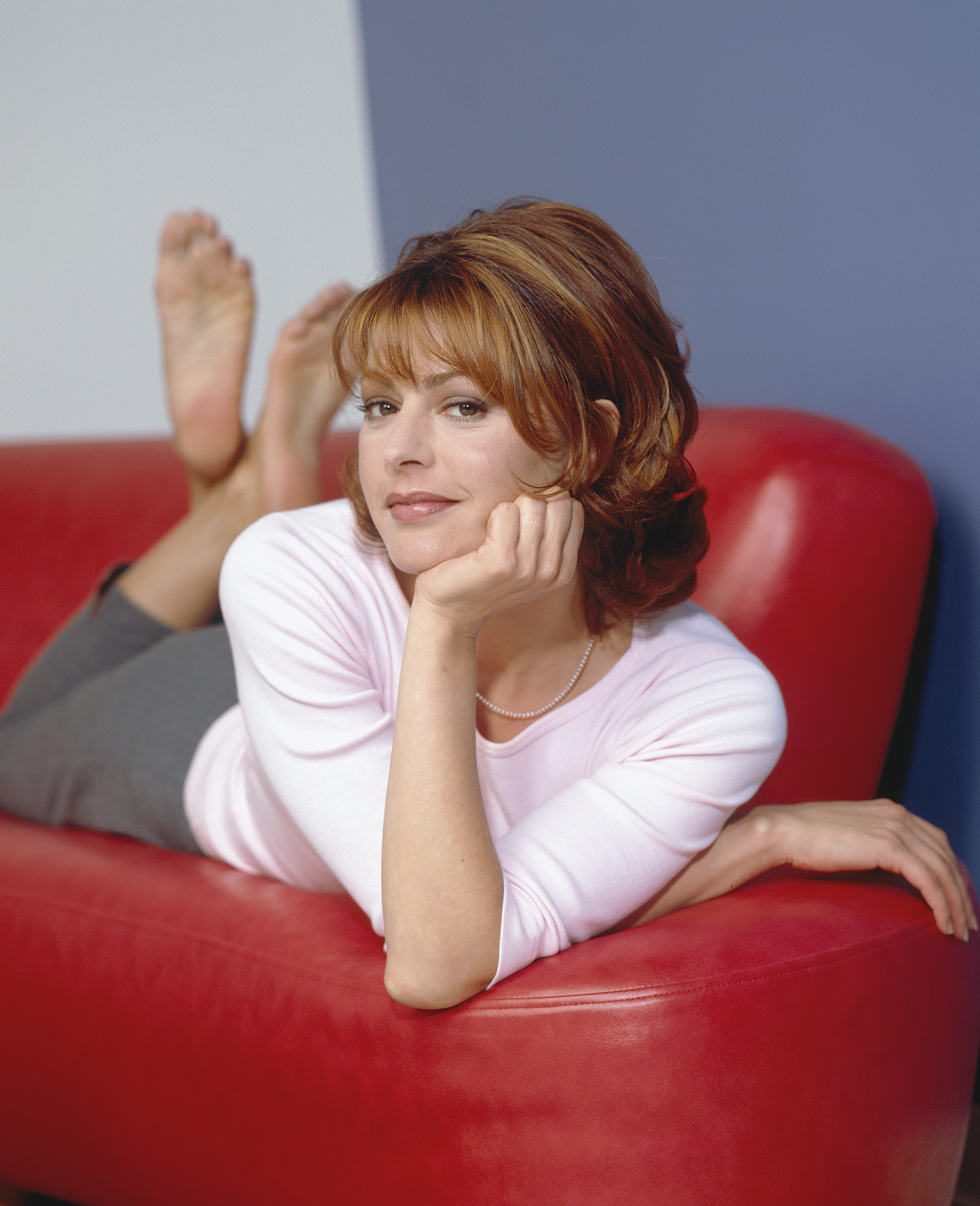 jane leeves's feet << wikifeet