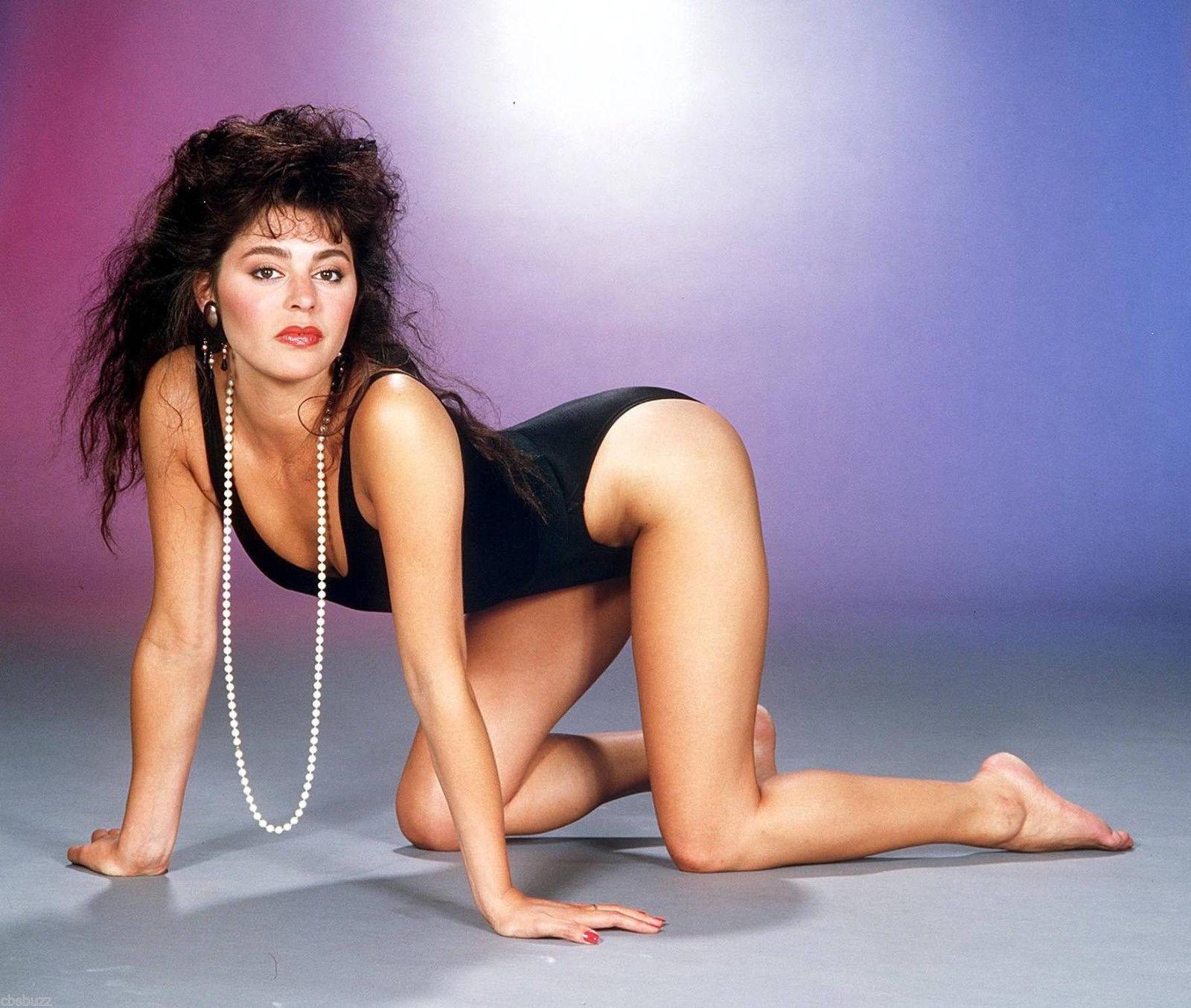 gif hot porn gangbang sexy