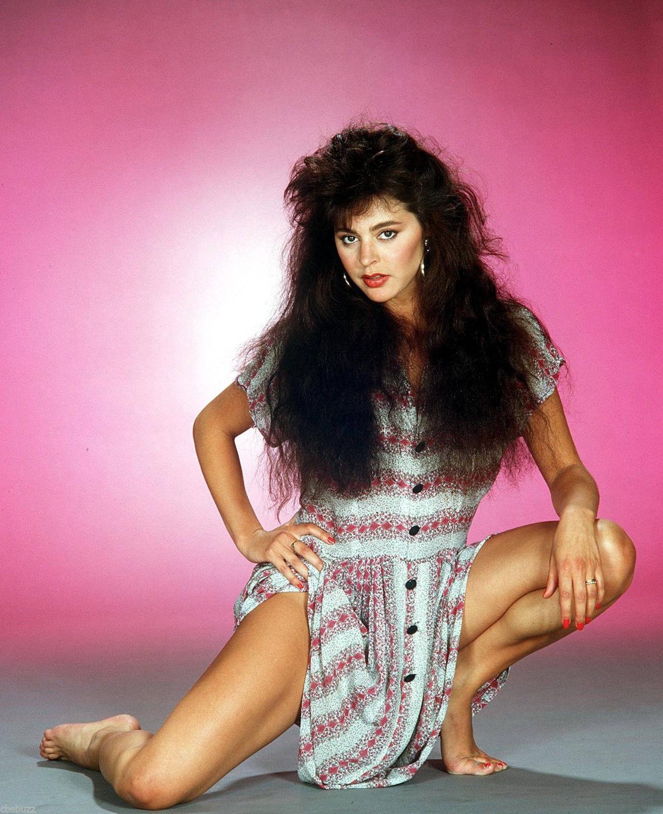 Hot Carlene Aguilar (b. 1982)  nudes (95 pics), Facebook, cleavage
