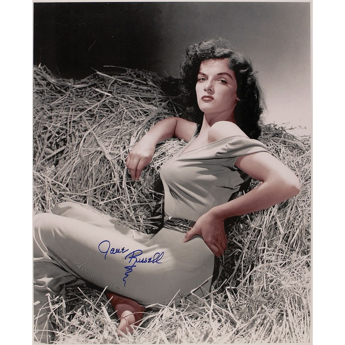 jane russell kibbejane russell marilyn monroe, jane russell kibbe, jane russell the outlaw poster, jane russell last photo, jane russell 2011, jane russell autobiography, jane russell interview about marilyn monroe, jane russell wikipedia, jane russell, jane russell photos, jane russell quotes, jane russell imdb, jane russell wiki, jane russell old, jane russell adoption ireland, jane russell gentlemen prefer blondes, jane russell underwater, jane russell youtube, jane russell marilyn monroe movie, jane russell adoption