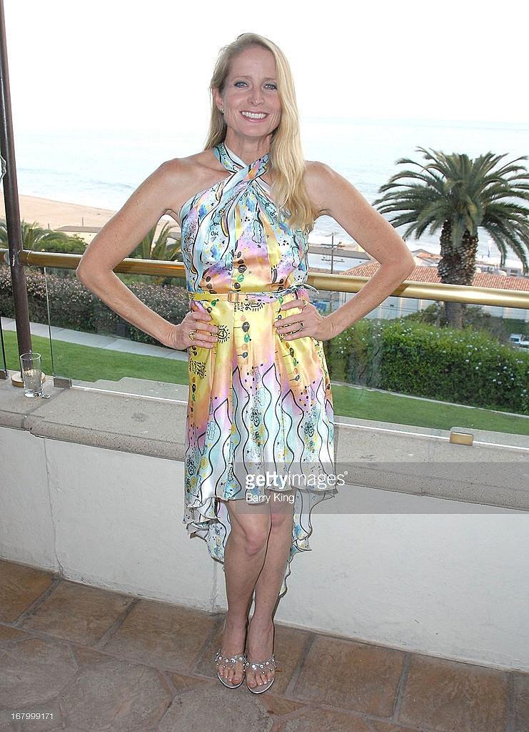 Image result for jane sibbett imdb