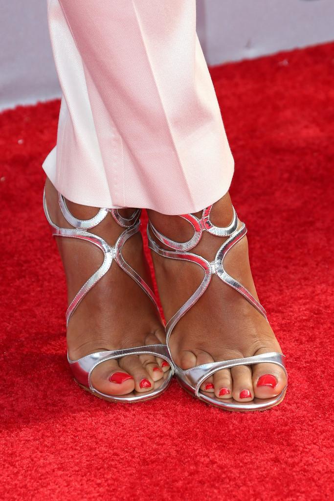 celebrity feet thread sports hip hop amp piff   the coli