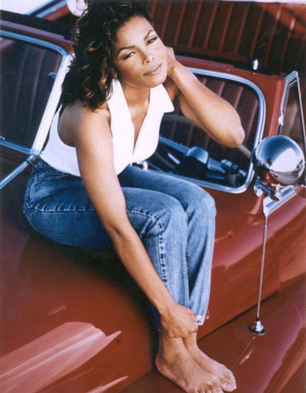 Janet-Jackson-Feet-807017.jpg