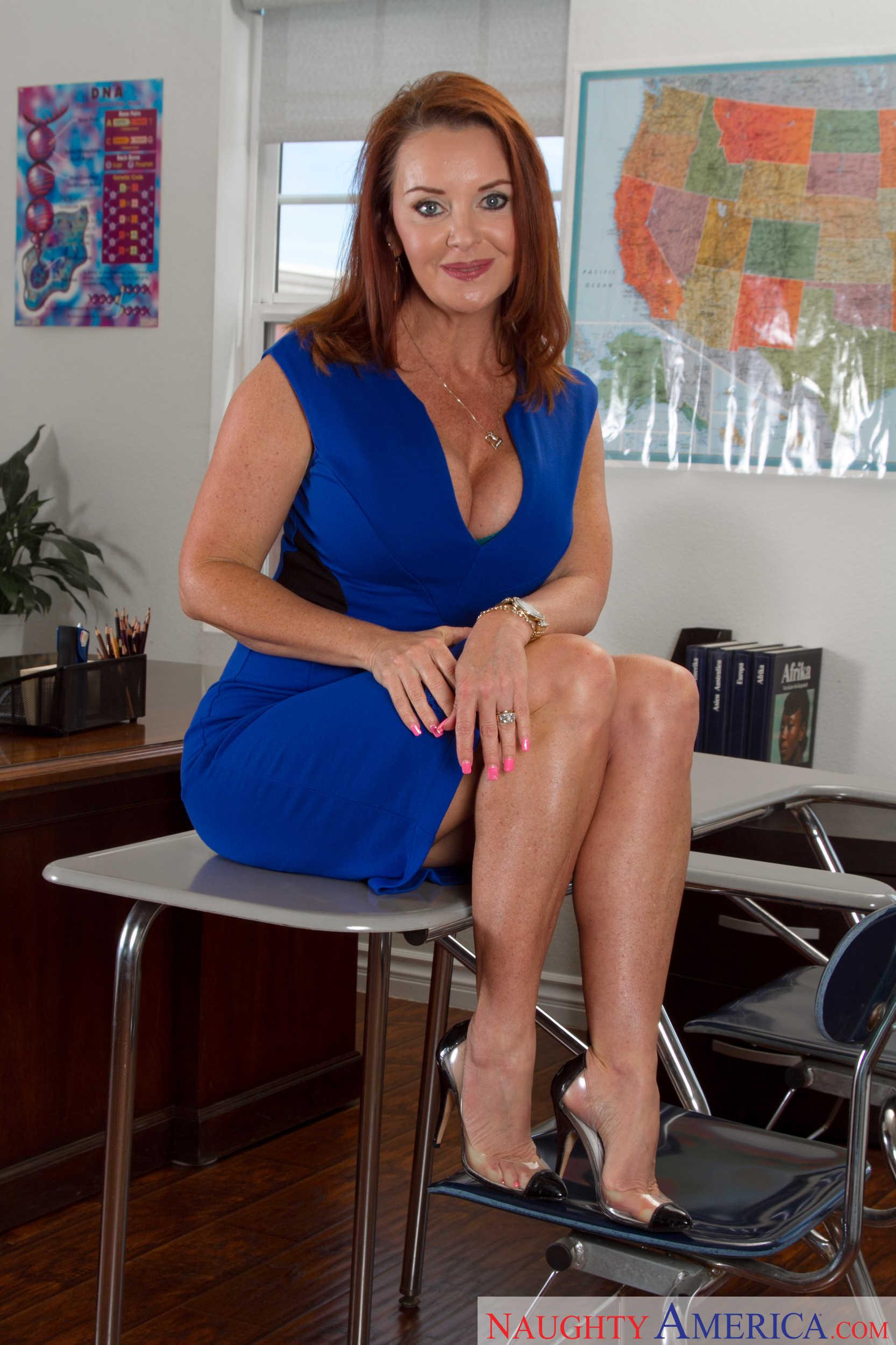 Janet mason stocking
