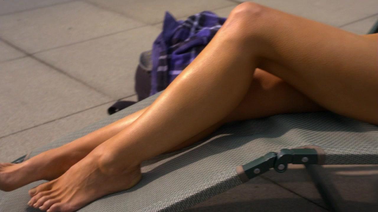 Feet Janet Montgomery naked (69 photo), Sexy, Paparazzi, Instagram, see through 2018