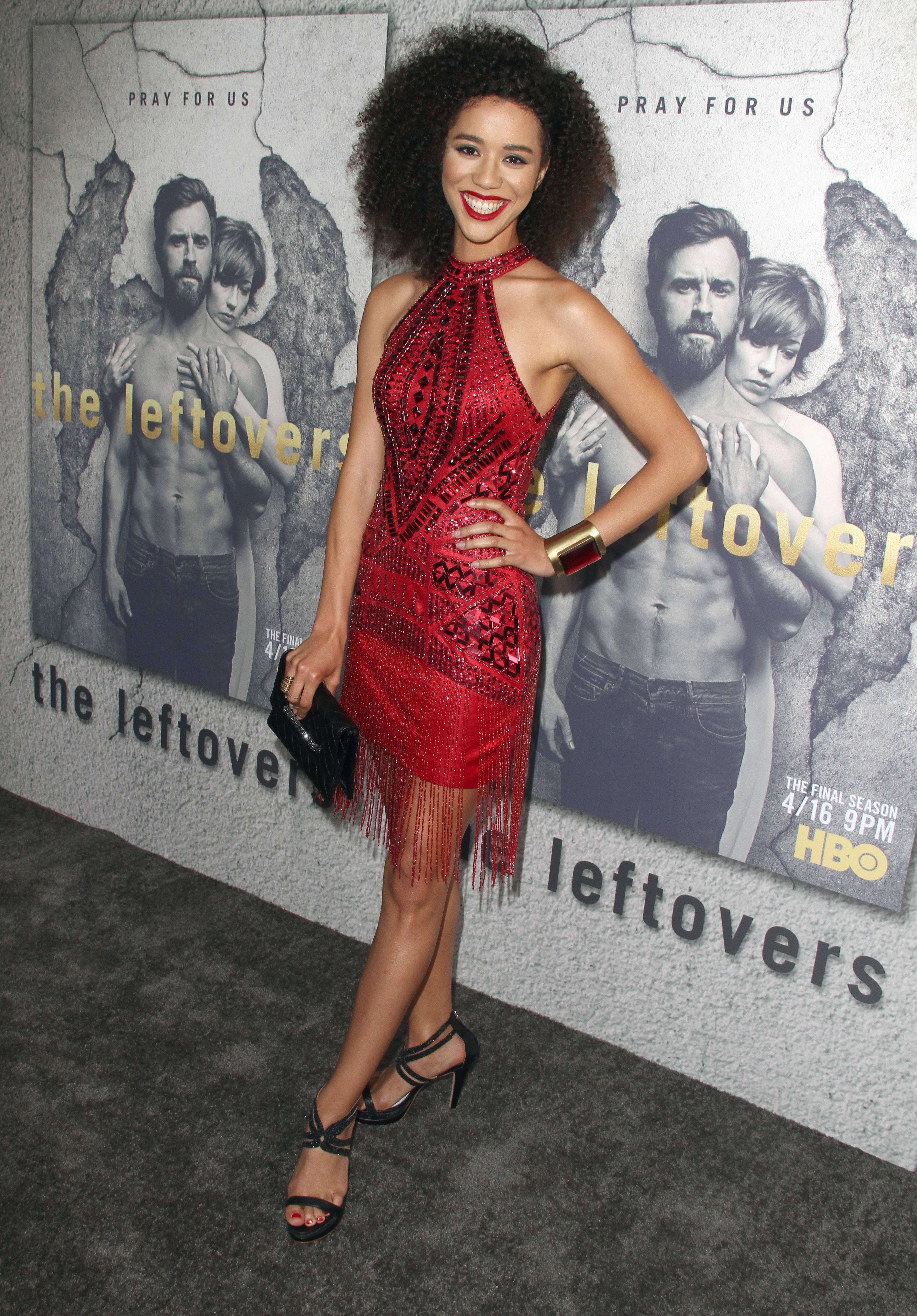 Young Feet Jasmin Savoy Brown  nude (65 foto), Snapchat, swimsuit