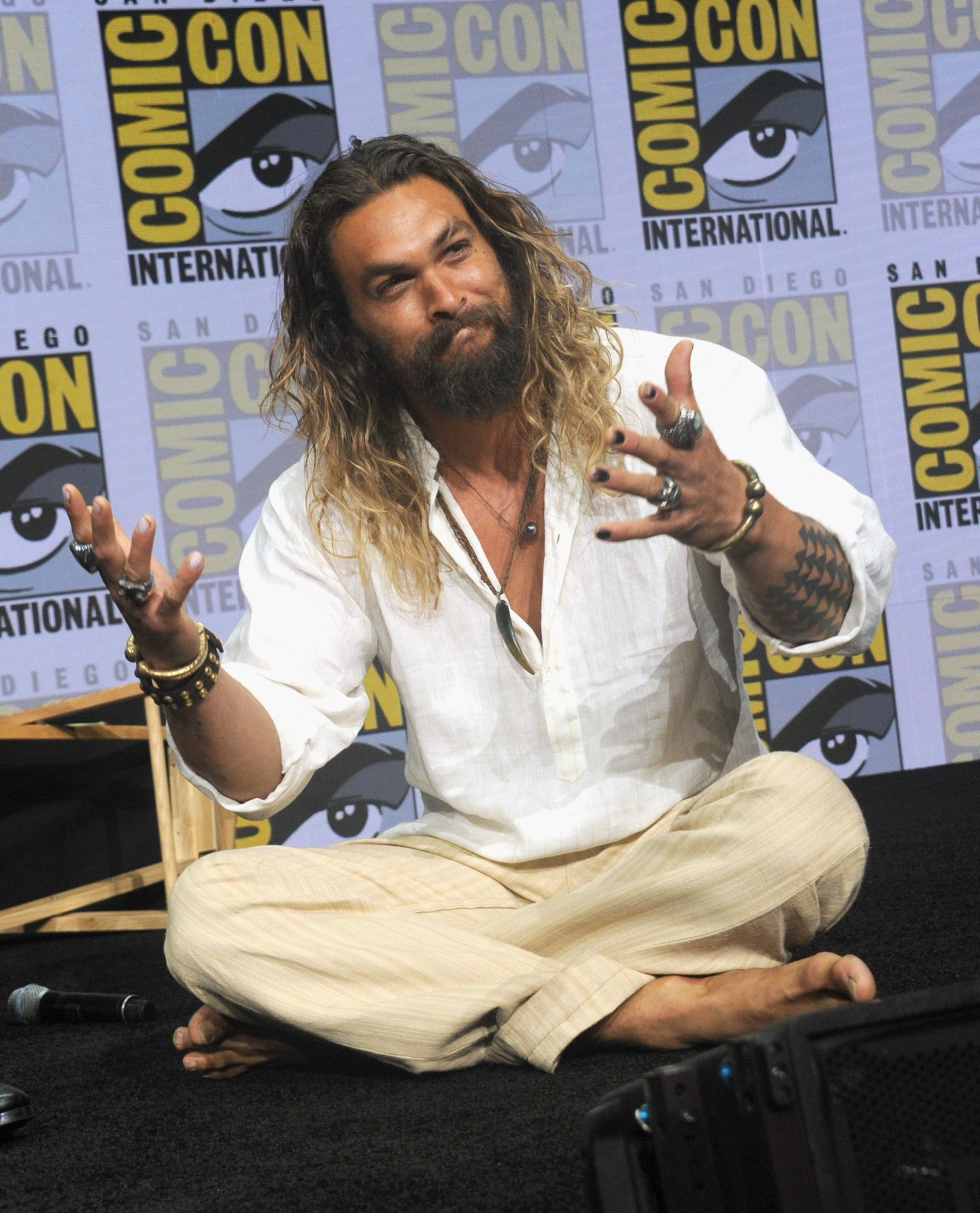 Feet Jason Momoa nude (24 foto and video), Tits, Bikini, Twitter, braless 2015
