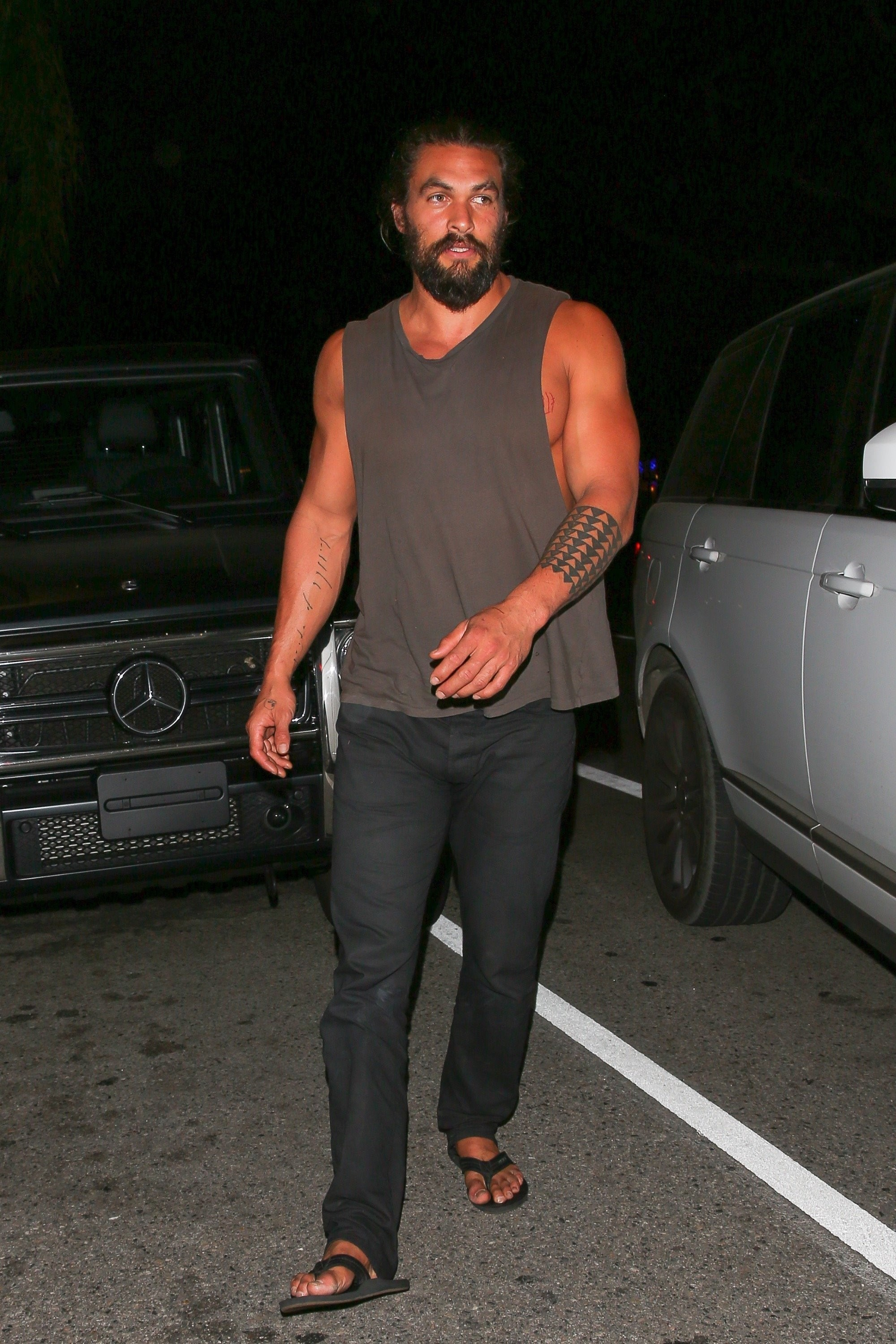 Feet Jason Momoa naked (26 photos), Tits, Bikini, Boobs, legs 2006