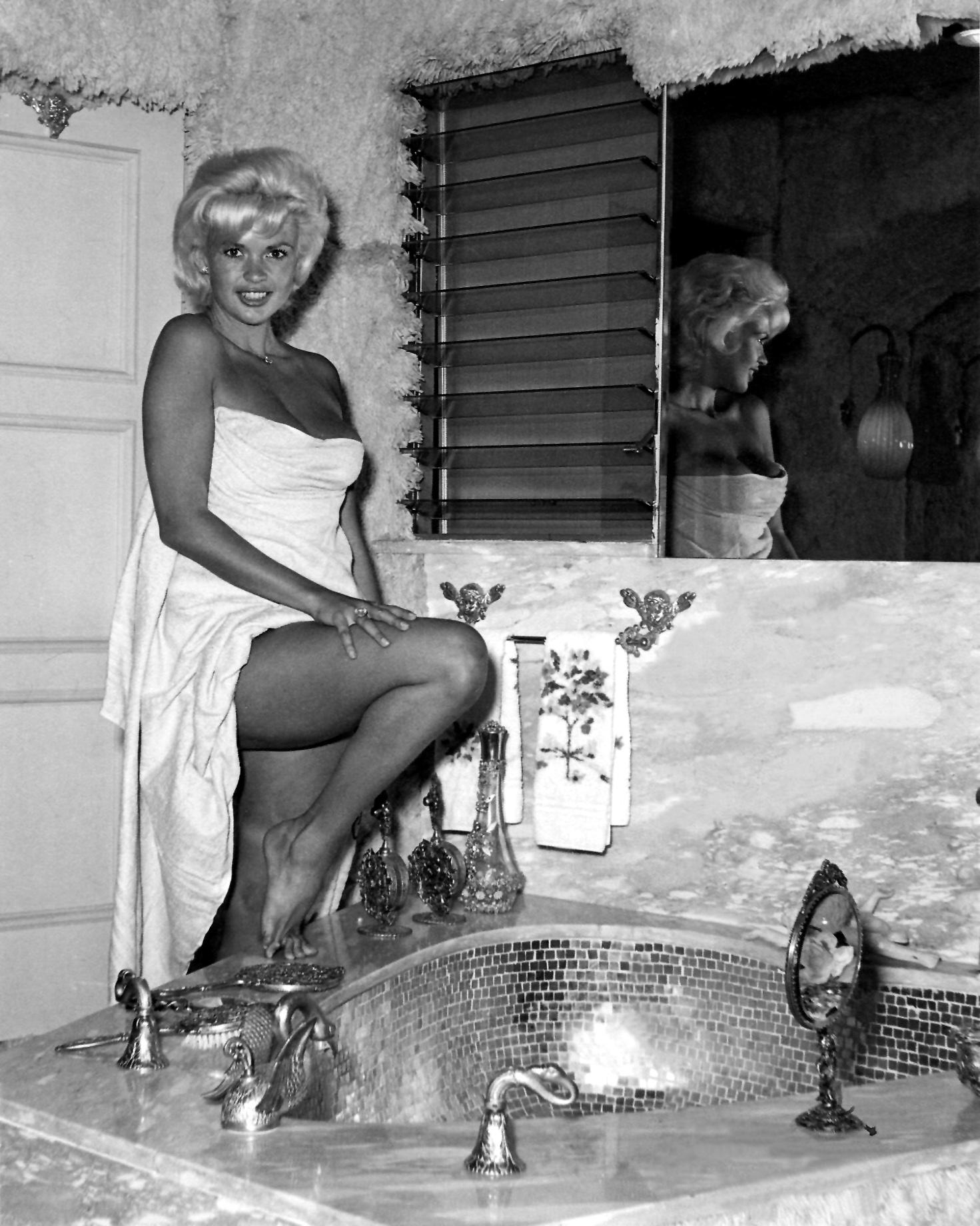 Bikini Laurence Olivier (1907-1989) nude (47 fotos) Topless, iCloud, panties