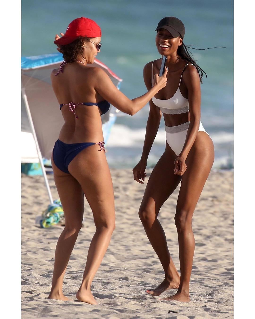 Video Jazzma Kendrick nudes (15 photos), Sexy, Is a cute, Twitter, underwear 2019