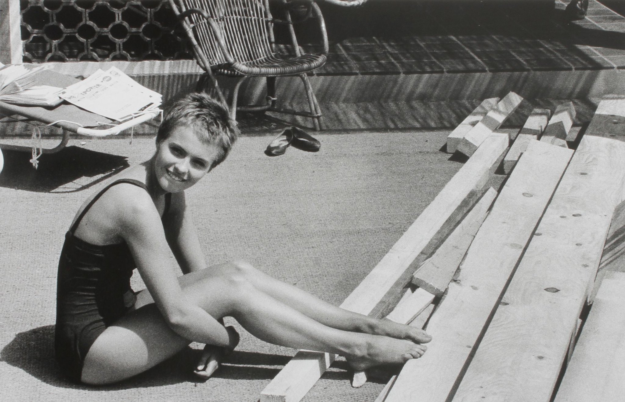 Boobs Legs Jean Seberg  nudes (62 pictures), YouTube, butt