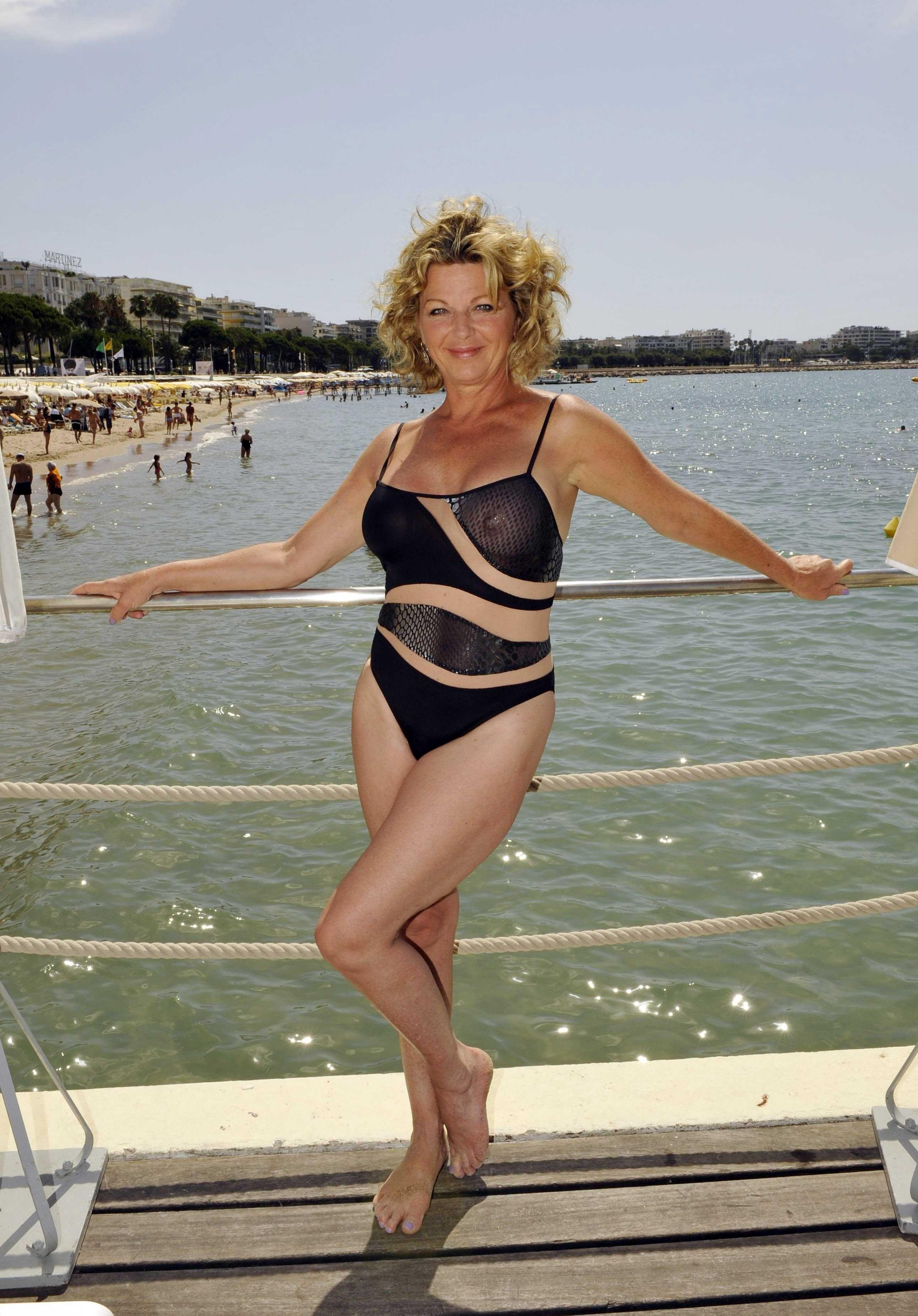 Jane Leeves on IMDb: Movies, TV, Celebs,