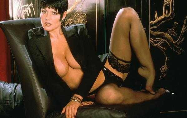Gallery Feet Jeanna Fine  nudes (11 images), YouTube, legs