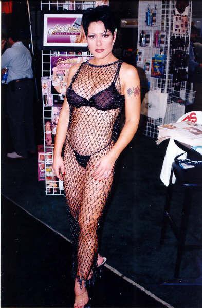 Pussy Feet Jeanna Fine  nude (96 fotos), 2019, panties