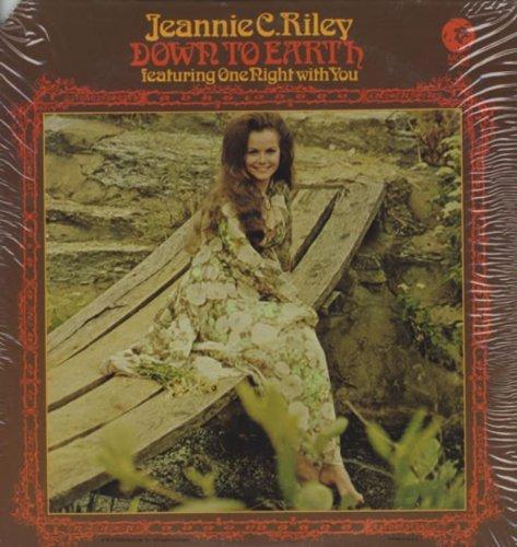 Jeannie C Rileys Feet Wikifeet