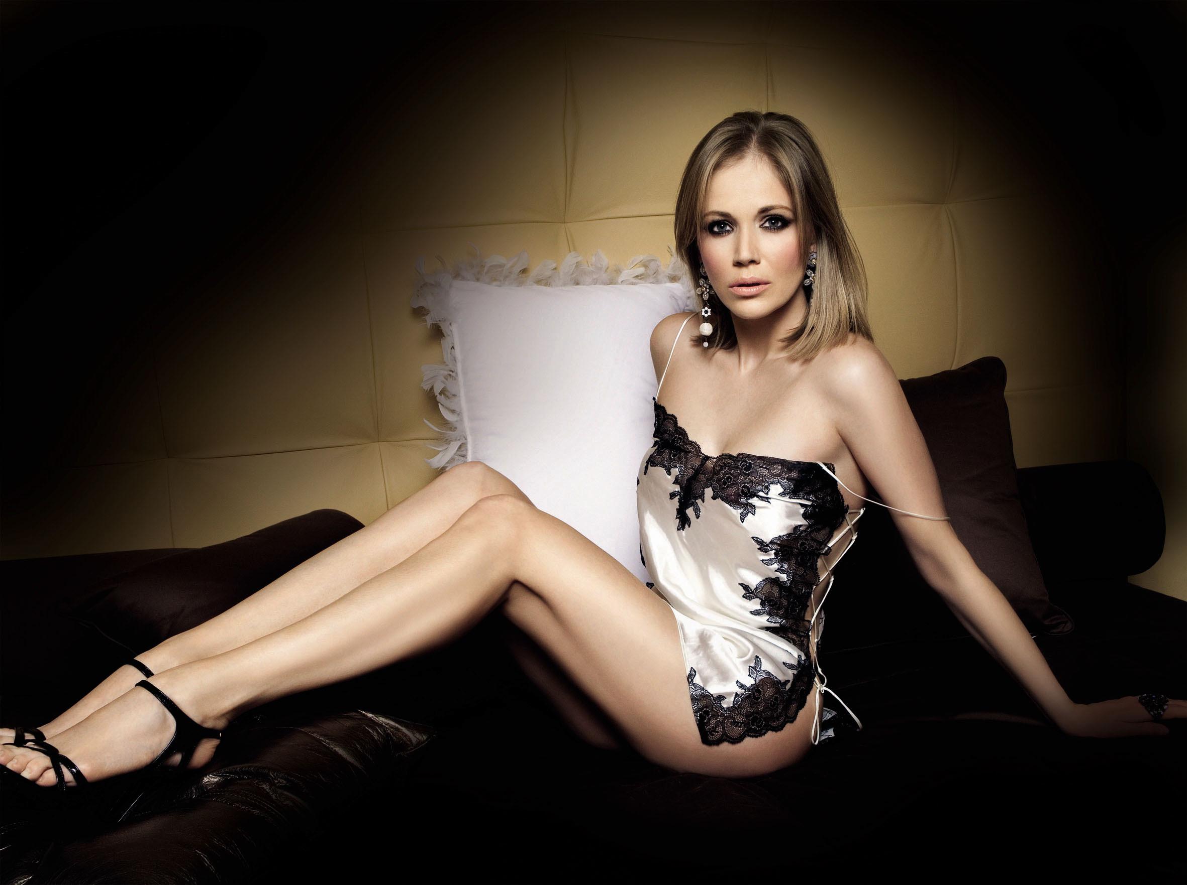 Feet Jelena Cikoja nude (23 images), Leaked