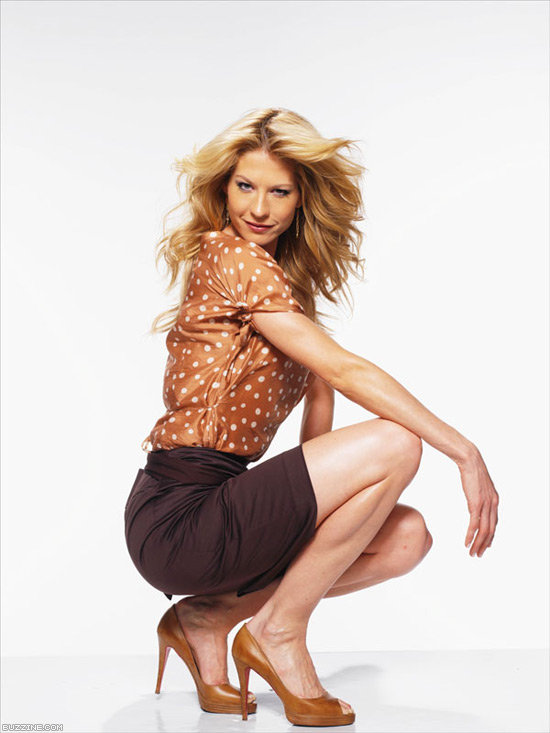 Clip In Hair Extensions Richmond Va 114