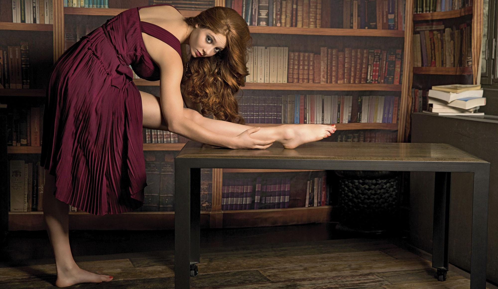 Laura Giraudi naked (24 fotos) Bikini, iCloud, panties