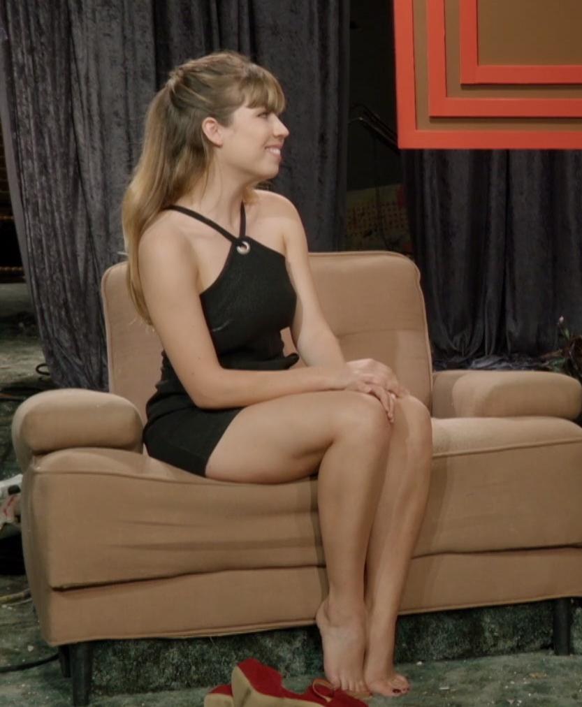 Kamasutra sex with flexible stepmom gymnast 5