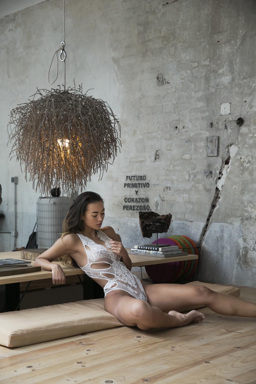 Feet Jennifer Berg nude (51 foto and video), Ass, Bikini, Selfie, in bikini 2017