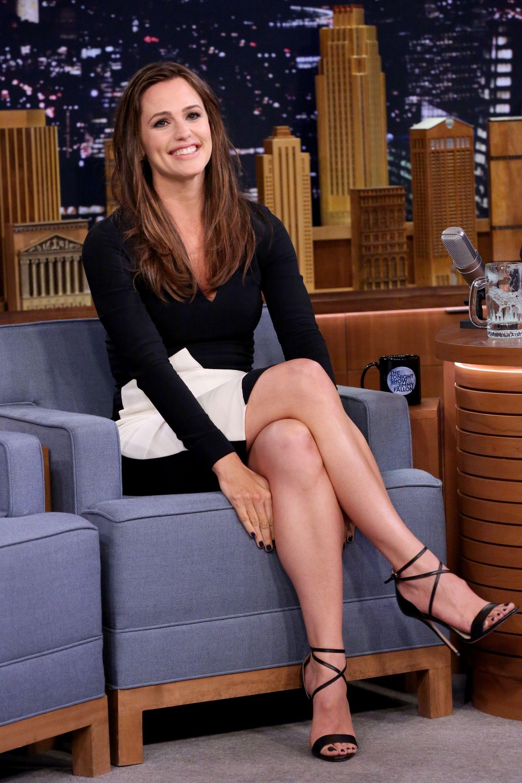 Jennifergarnerfeet2170671g (2000×3000)  Jennifer Garner  Pinterest   Jennifer Garner, Legs And Beautiful Legs